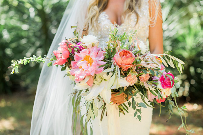 georgia-the-hill-bohemian-secret-graden-peony-wedding-inspiration16