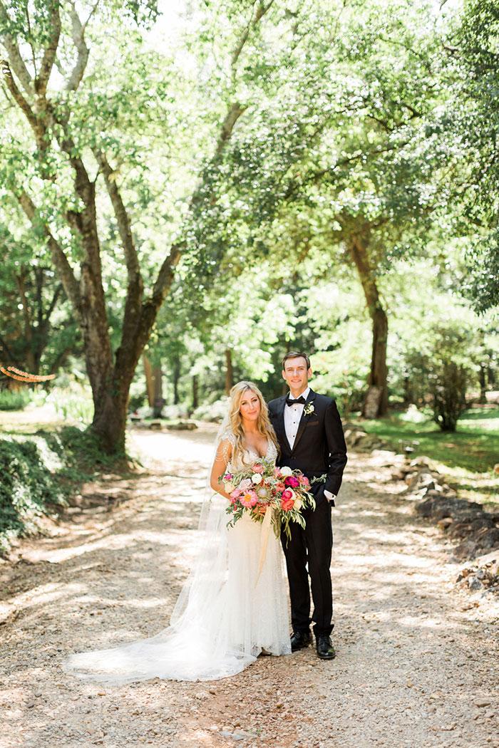 georgia-the-hill-bohemian-secret-graden-peony-wedding-inspiration21