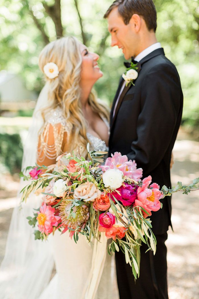 georgia-the-hill-bohemian-secret-graden-peony-wedding-inspiration22