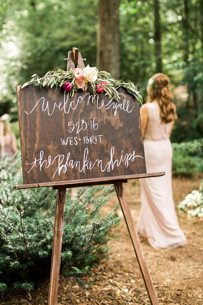 georgia-the-hill-bohemian-secret-graden-peony-wedding-inspiration33