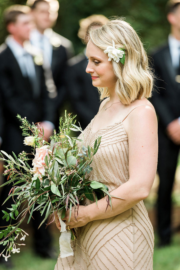 georgia-the-hill-bohemian-secret-graden-peony-wedding-inspiration34