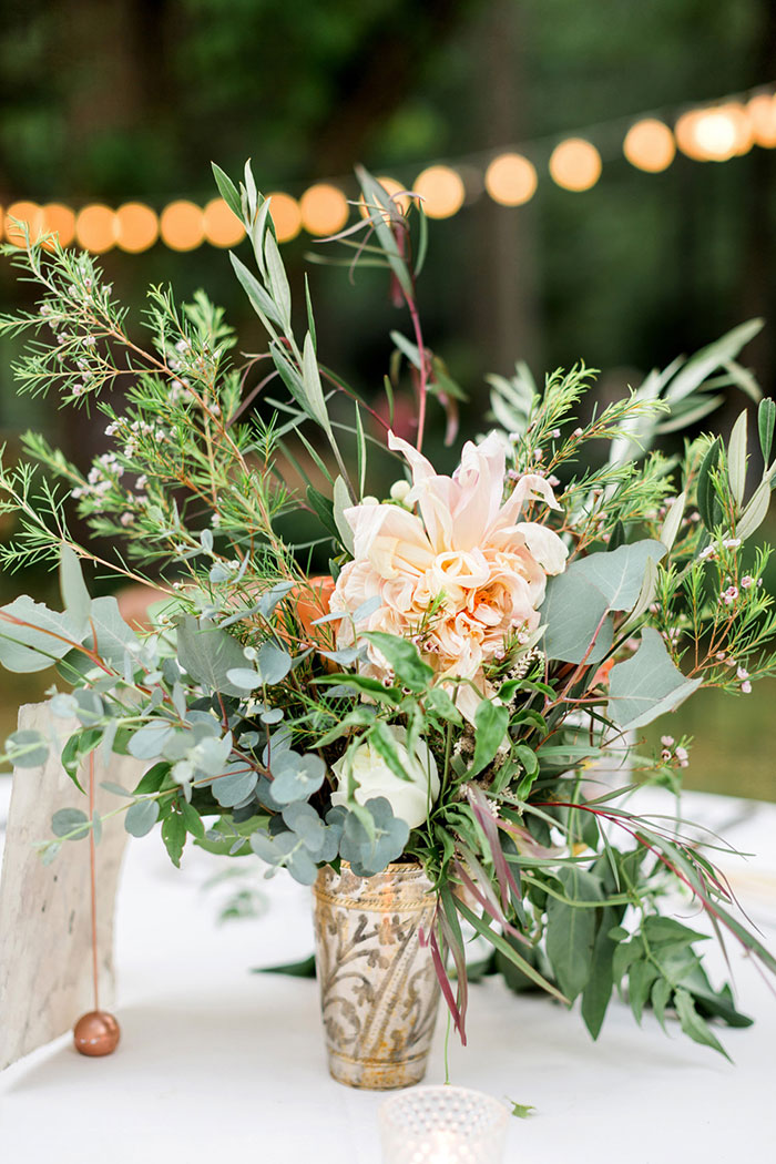 georgia-the-hill-bohemian-secret-graden-peony-wedding-inspiration45