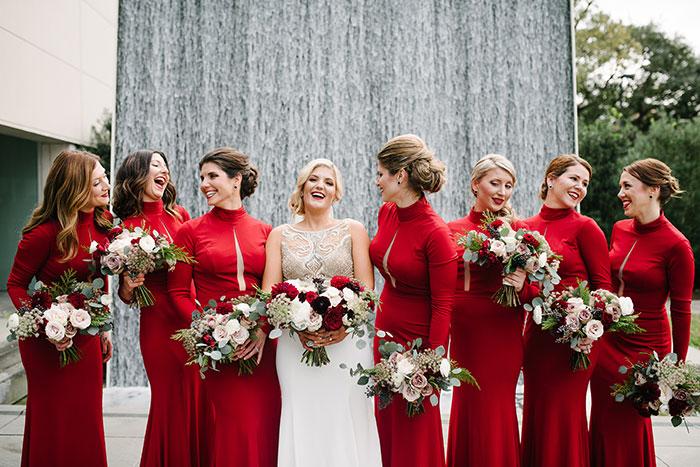 holiday-christmas-red-southern-wedding-inspiration00
