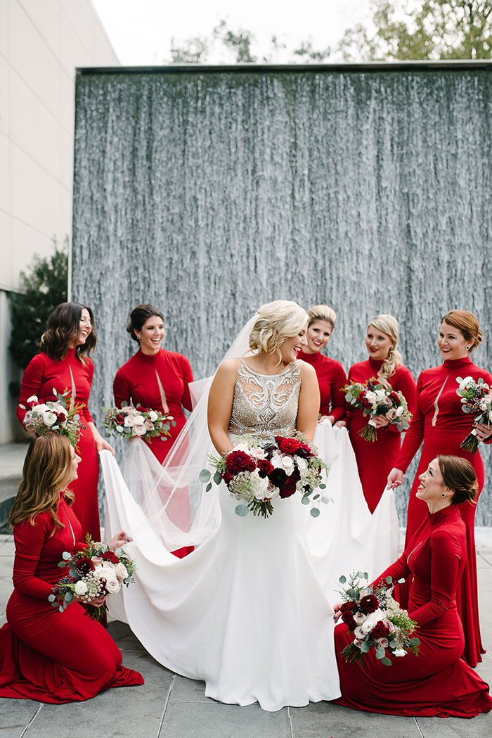 holiday-christmas-red-southern-wedding-inspiration02