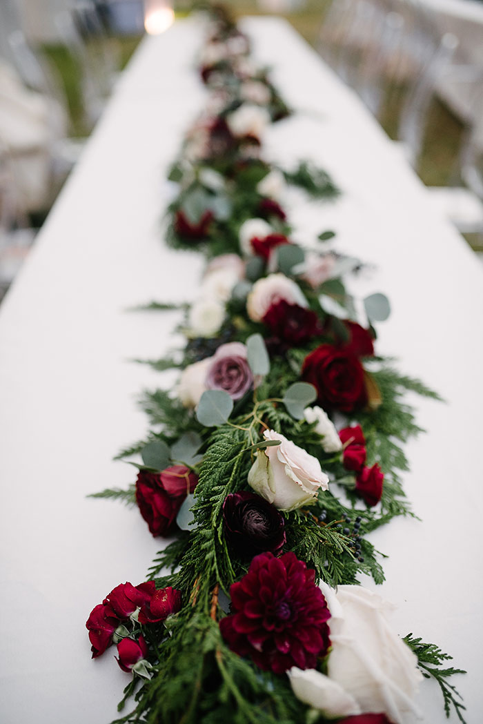 holiday-christmas-red-southern-wedding-inspiration14