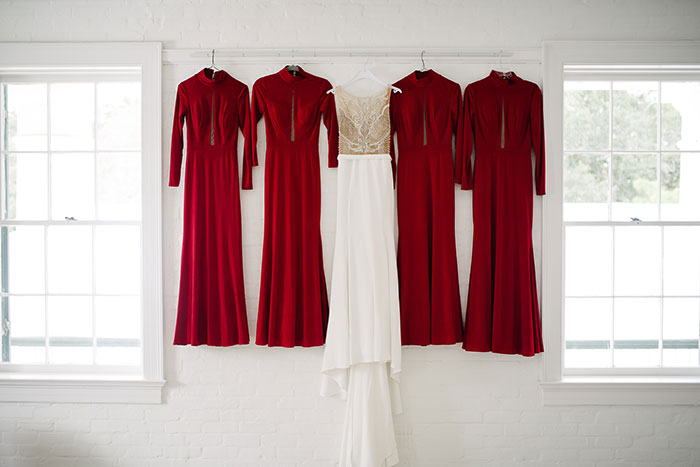 holiday-christmas-red-southern-wedding-inspiration21