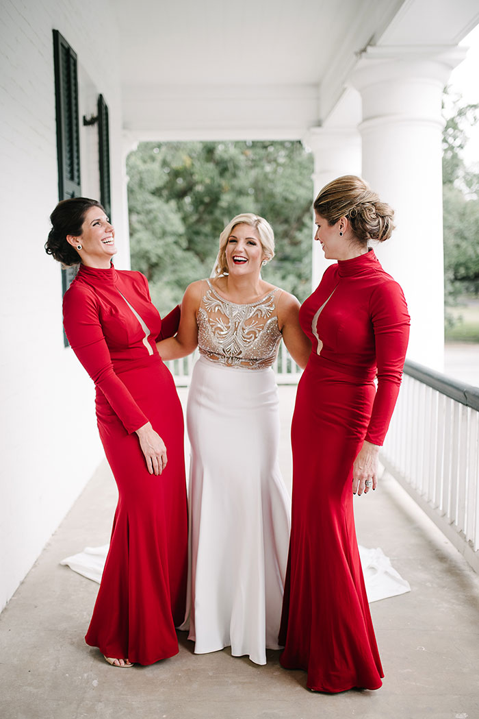 holiday-christmas-red-southern-wedding-inspiration22