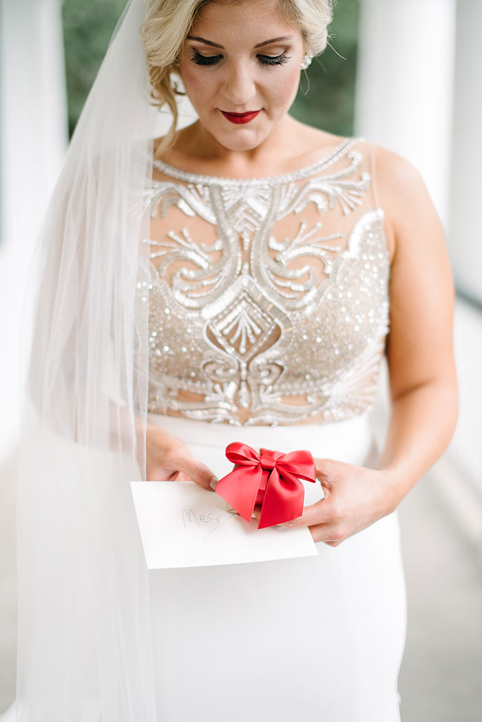holiday-christmas-red-southern-wedding-inspiration24