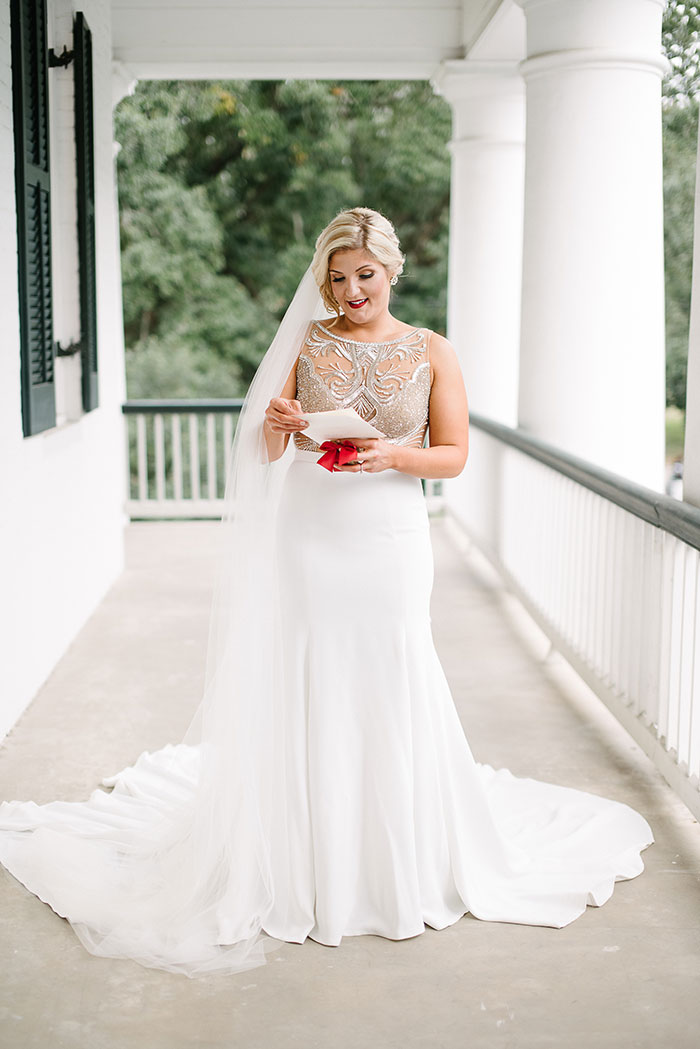 holiday-christmas-red-southern-wedding-inspiration25