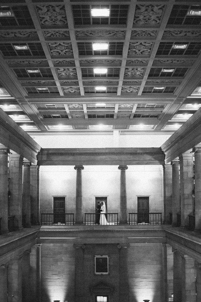james-j-hill-library-saint-paul-minnesota-historic-classic-winter-wedding-inspiration01
