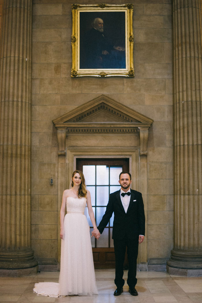 james-j-hill-library-saint-paul-minnesota-historic-classic-winter-wedding-inspiration02