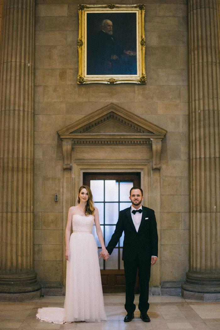 james-j-hill-library-saint-paul-minnesota-historic-classic-winter-wedding-inspiration02