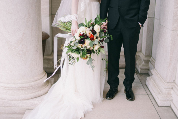 james-j-hill-library-saint-paul-minnesota-historic-classic-winter-wedding-inspiration08
