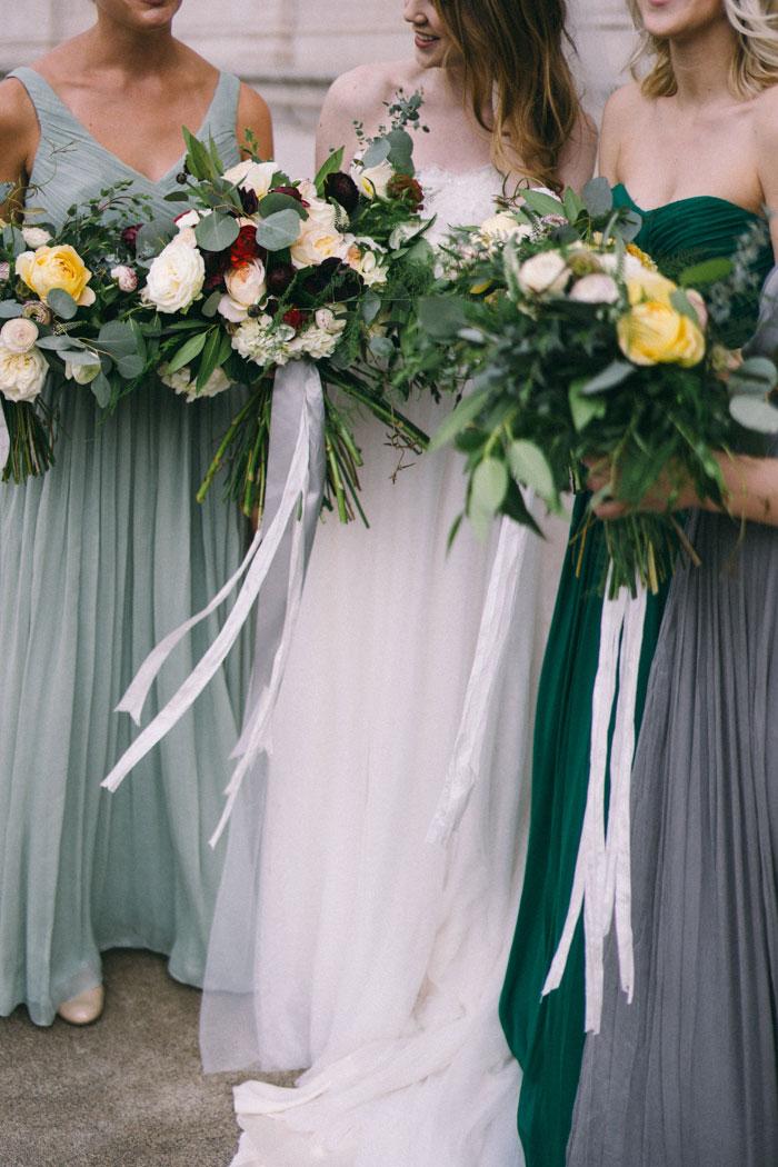 james-j-hill-library-saint-paul-minnesota-historic-classic-winter-wedding-inspiration15