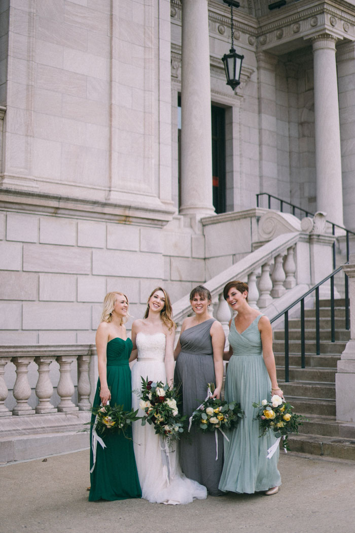 james-j-hill-library-saint-paul-minnesota-historic-classic-winter-wedding-inspiration17