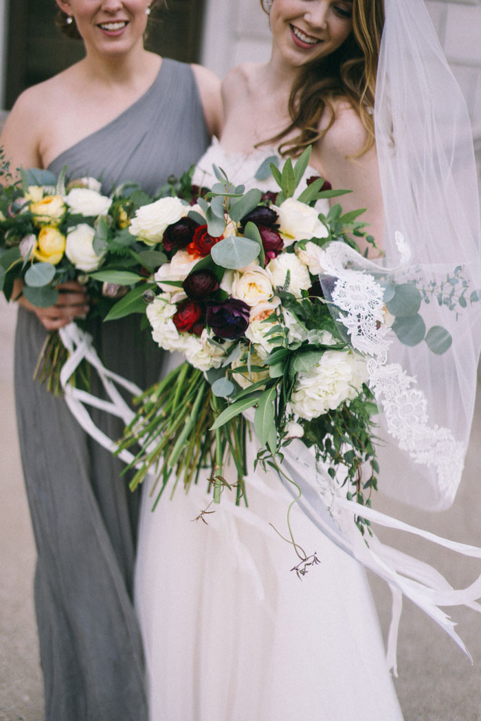 james-j-hill-library-saint-paul-minnesota-historic-classic-winter-wedding-inspiration18