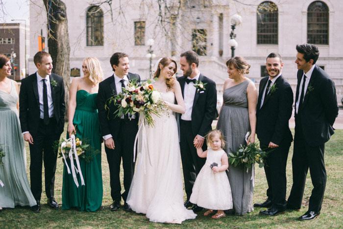 james-j-hill-library-saint-paul-minnesota-historic-classic-winter-wedding-inspiration26