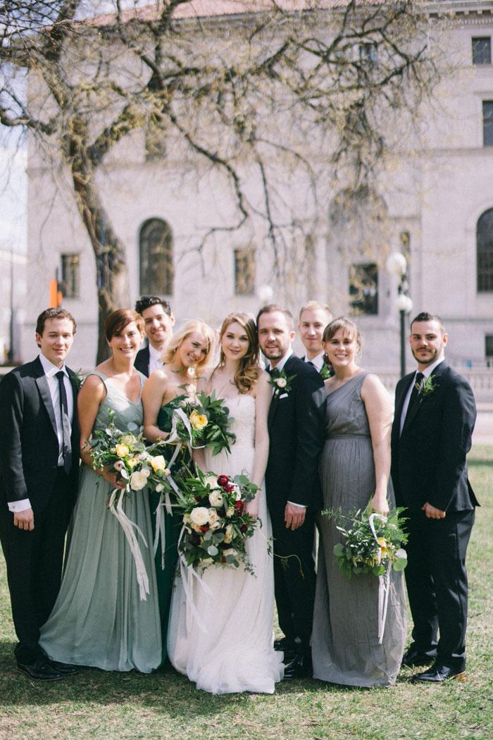 james-j-hill-library-saint-paul-minnesota-historic-classic-winter-wedding-inspiration27