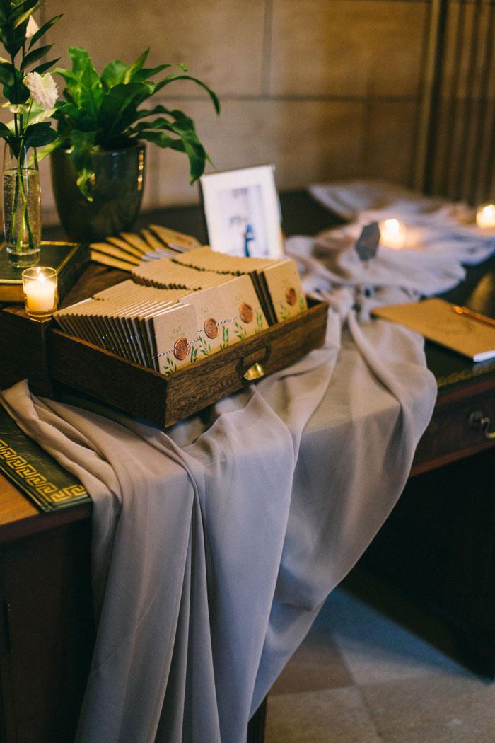 james-j-hill-library-saint-paul-minnesota-historic-classic-winter-wedding-inspiration33