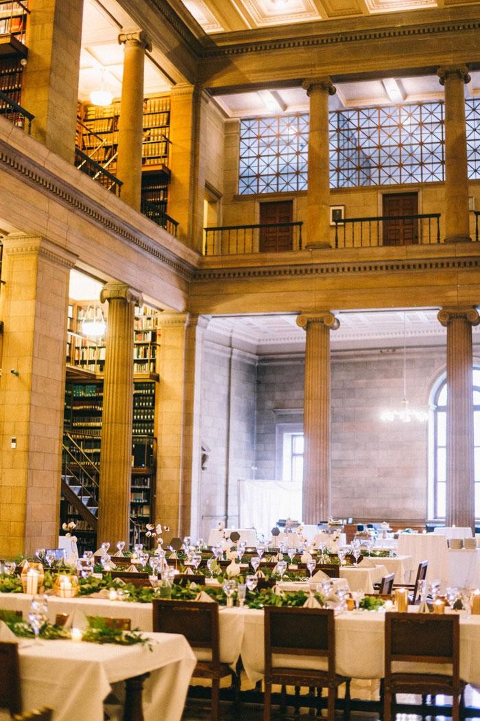 james-j-hill-library-saint-paul-minnesota-historic-classic-winter-wedding-inspiration43