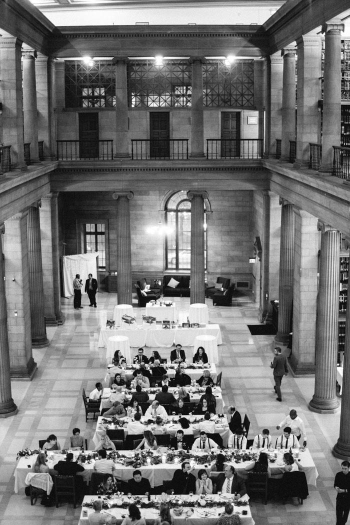 james-j-hill-library-saint-paul-minnesota-historic-classic-winter-wedding-inspiration46