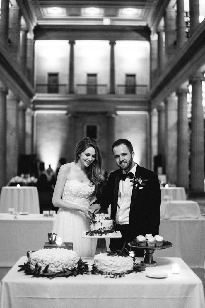 james-j-hill-library-saint-paul-minnesota-historic-classic-winter-wedding-inspiration47