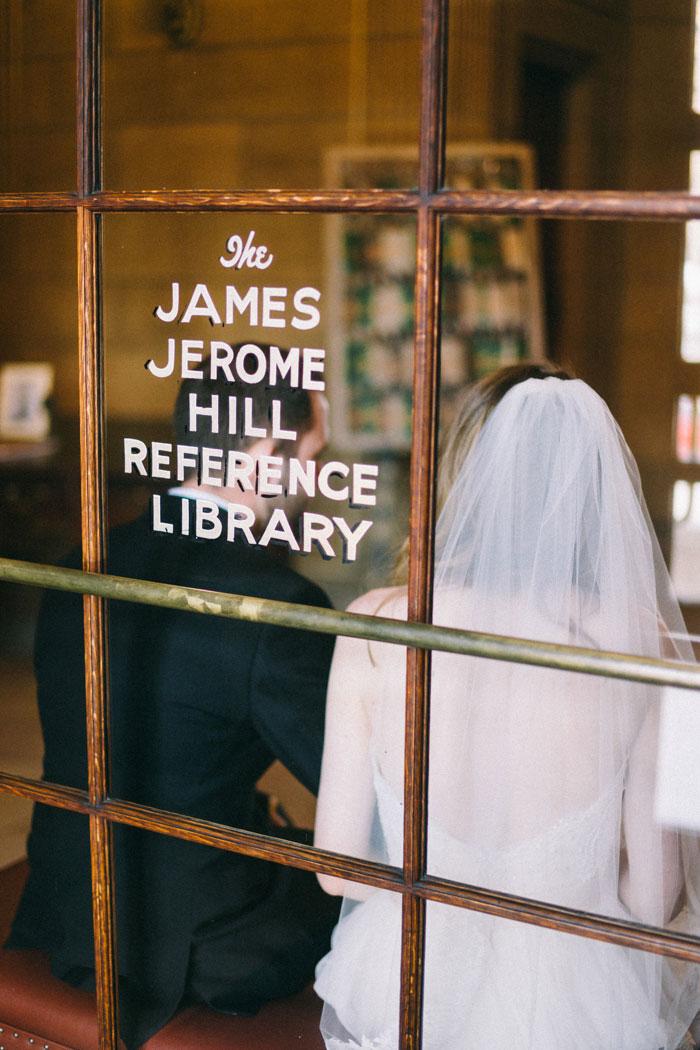 james-j-hill-library-saint-paul-minnesota-historic-classic-winter-wedding-inspiration49