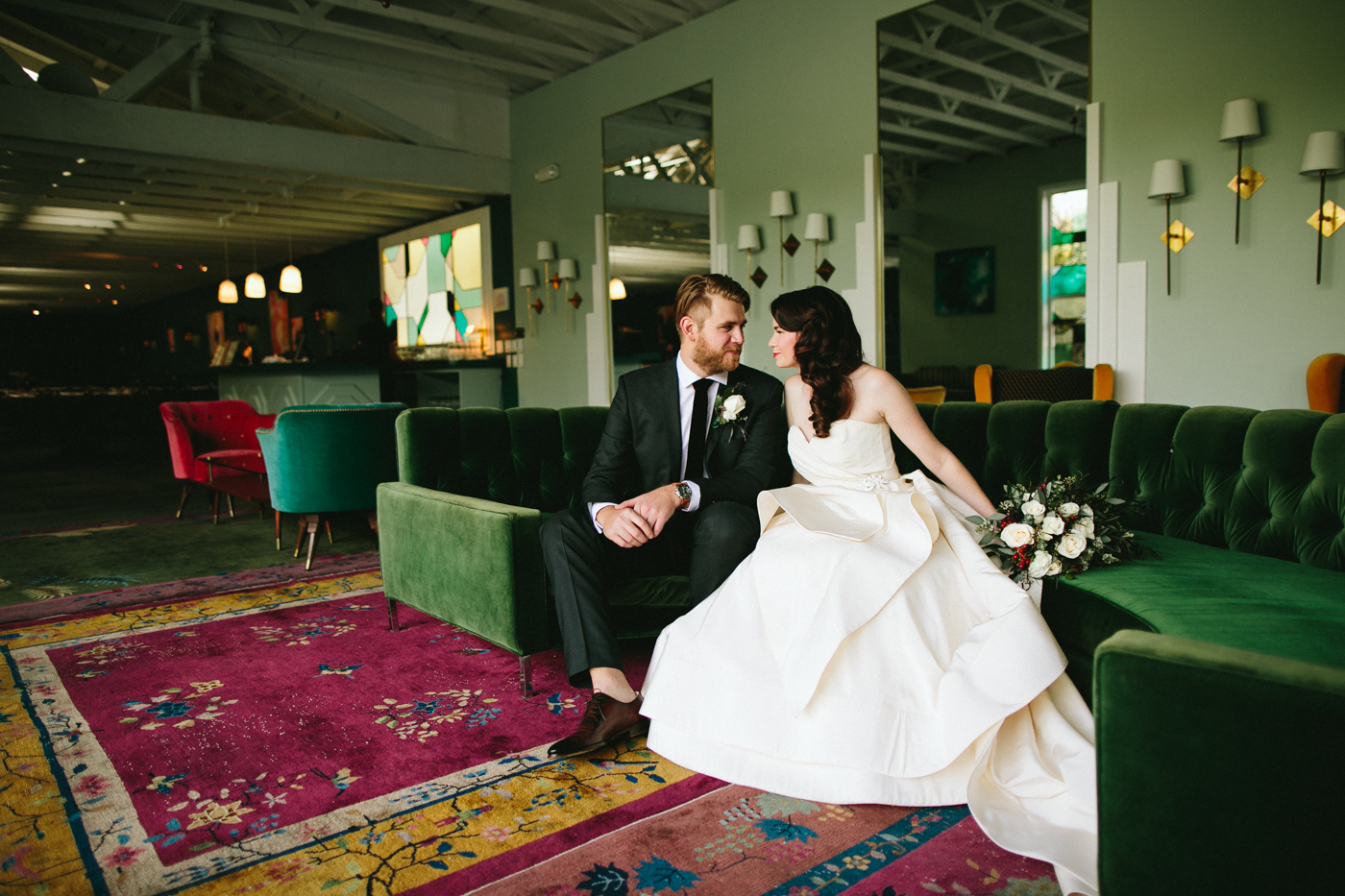 los-angeles-wedding-fig-house-lindsayarthur-woodnote-photography-30
