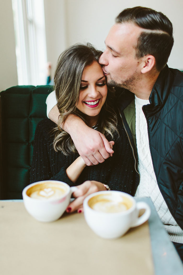oklahoma-city-engagement-session-vintage-sparkly-blush-urban-inspiration05