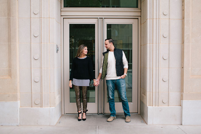 oklahoma-city-engagement-session-vintage-sparkly-blush-urban-inspiration07
