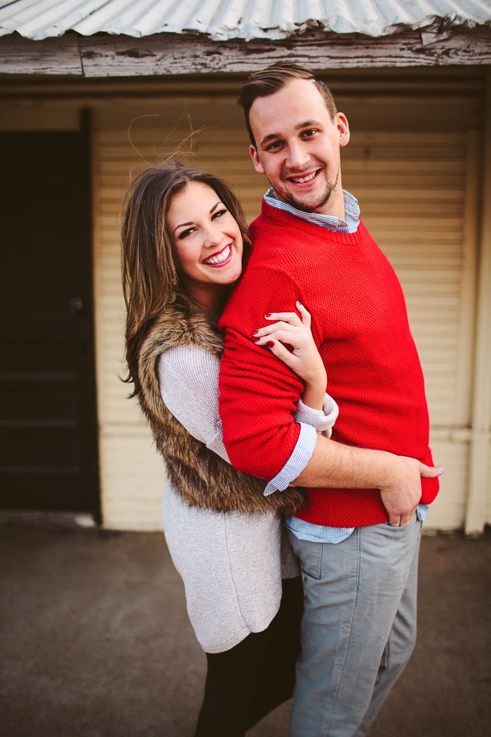 oklahoma-city-engagement-session-vintage-sparkly-blush-urban-inspiration13
