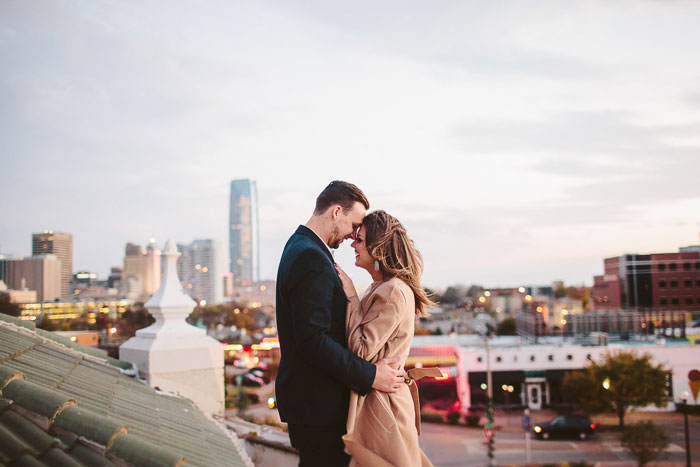 oklahoma-city-engagement-session-vintage-sparkly-blush-urban-inspiration28