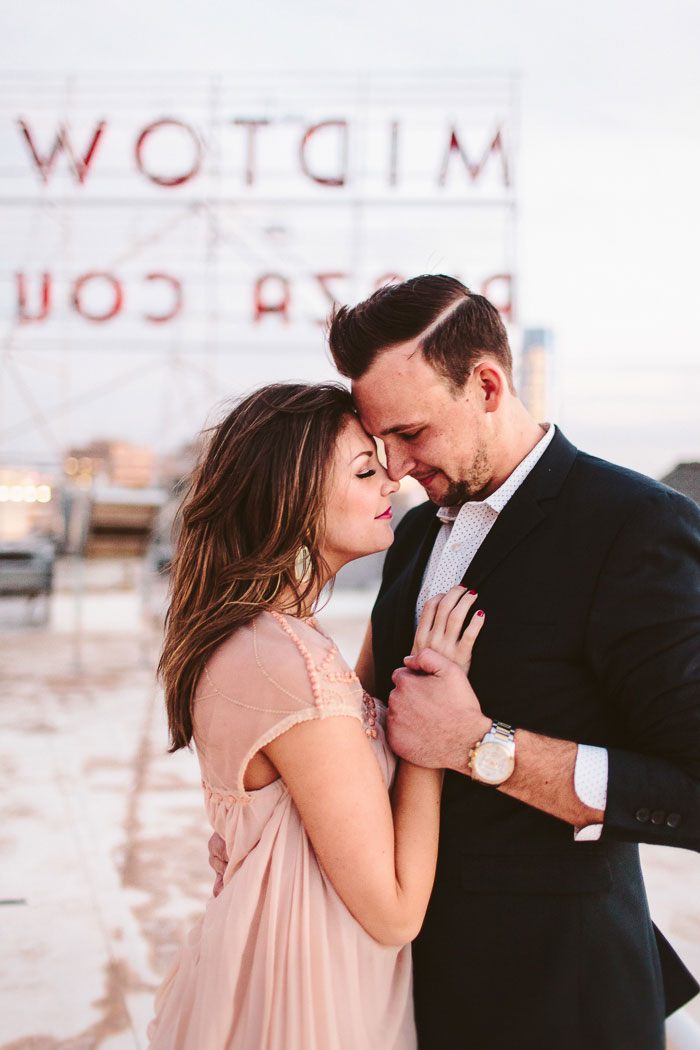 oklahoma-city-engagement-session-vintage-sparkly-blush-urban-inspiration33