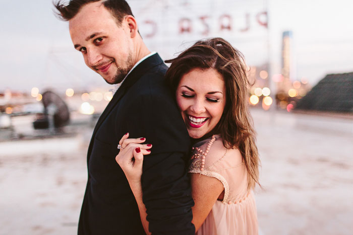 oklahoma-city-engagement-session-vintage-sparkly-blush-urban-inspiration34