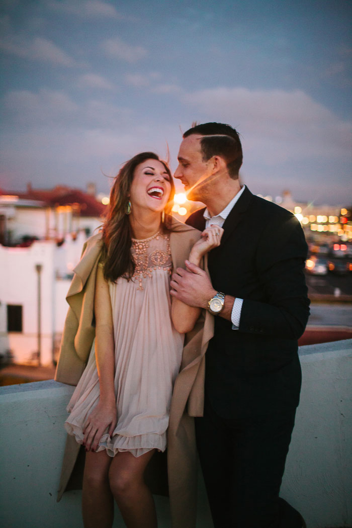 oklahoma-city-engagement-session-vintage-sparkly-blush-urban-inspiration36