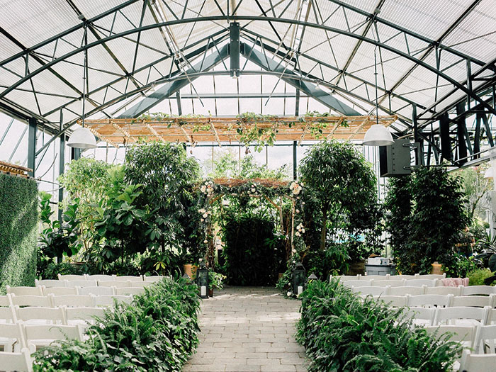 planterra-conservatory-floral-green-wedding-inspiration01