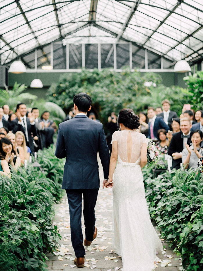 planterra-conservatory-floral-green-wedding-inspiration09