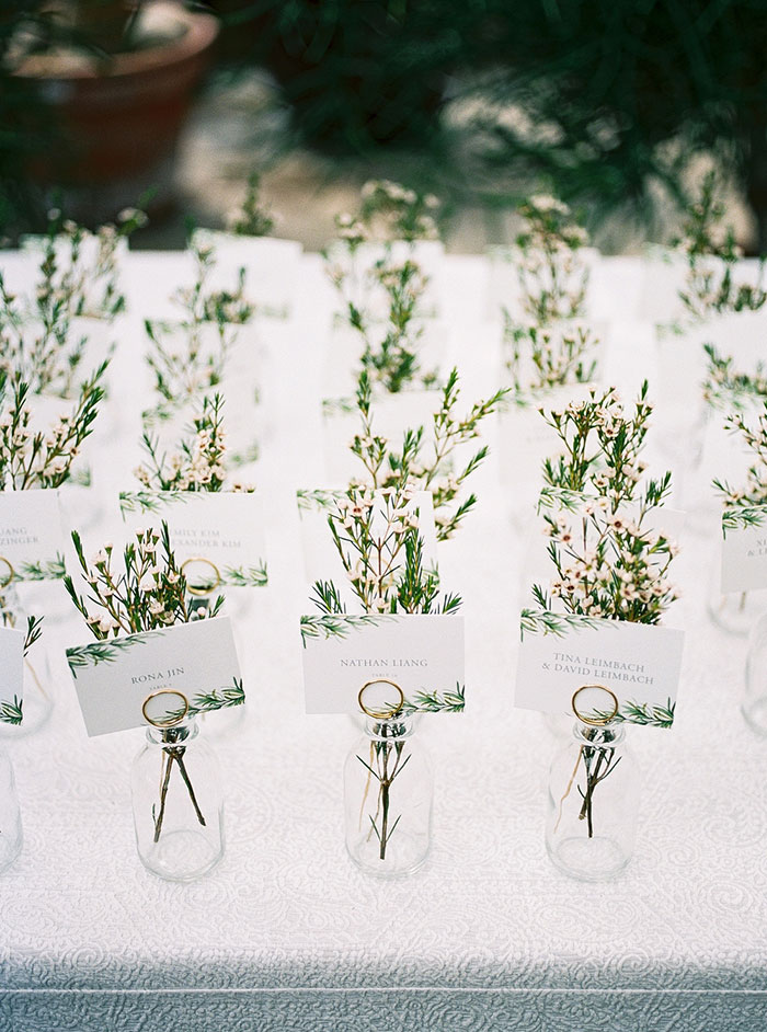 planterra-conservatory-floral-green-wedding-inspiration19
