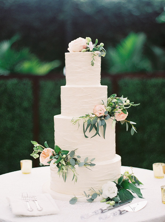 planterra-conservatory-floral-green-wedding-inspiration23