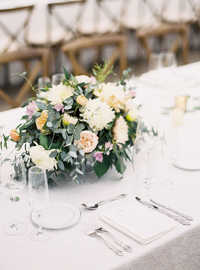 planterra-conservatory-floral-green-wedding-inspiration24