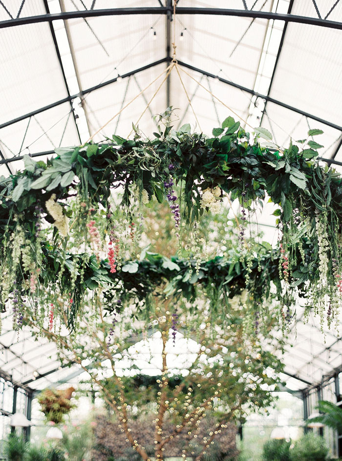 planterra-conservatory-floral-green-wedding-inspiration28