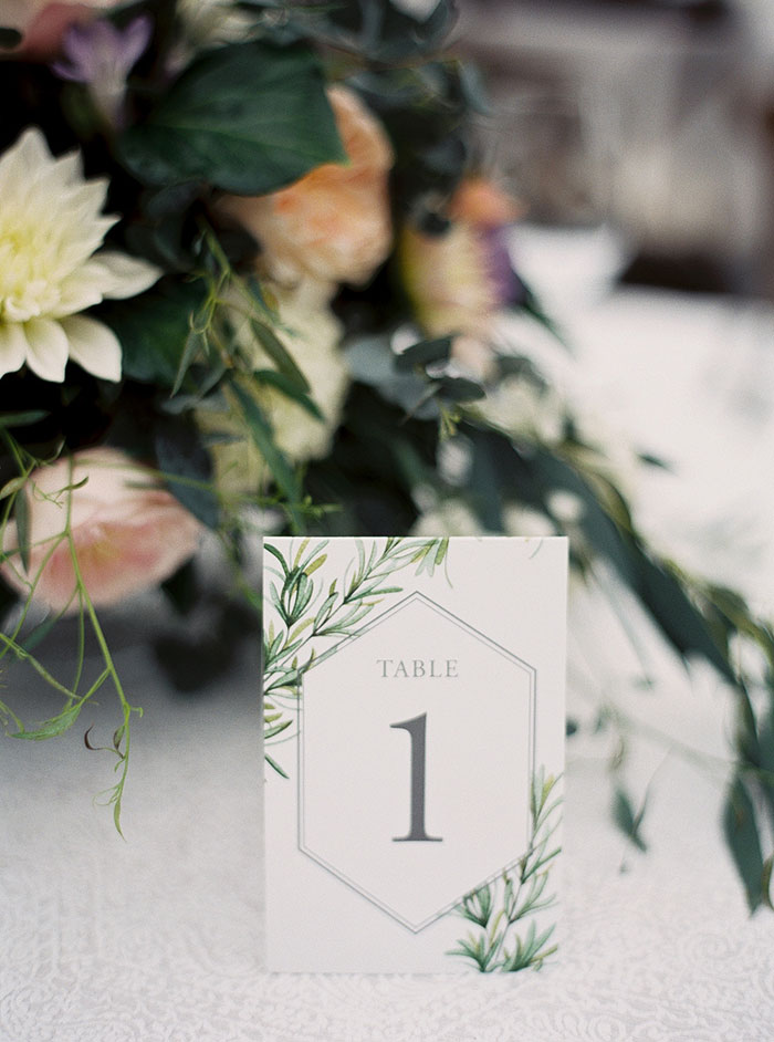 planterra-conservatory-floral-green-wedding-inspiration29