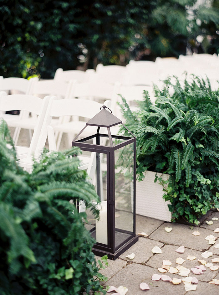planterra-conservatory-floral-green-wedding-inspiration35