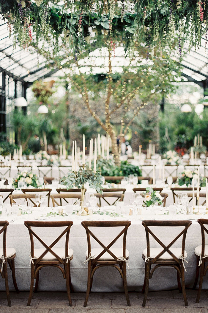 planterra-conservatory-floral-green-wedding-inspiration36