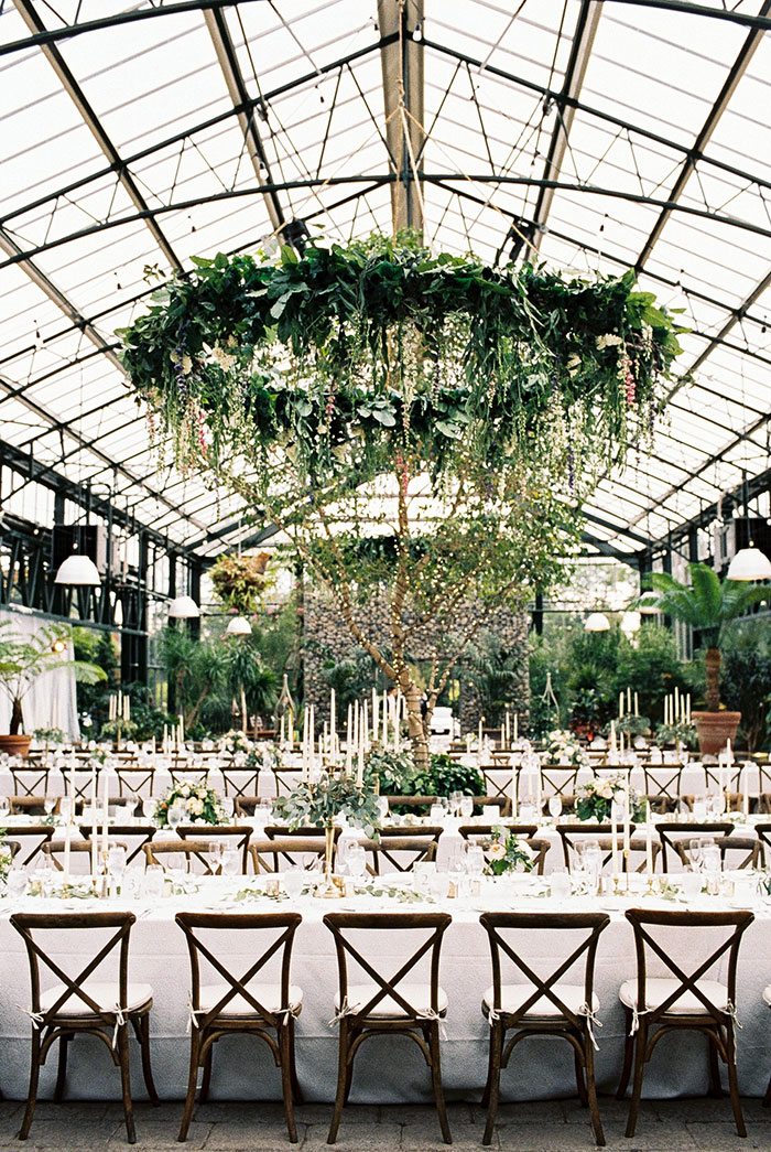 planterra-conservatory-floral-green-wedding-inspiration39