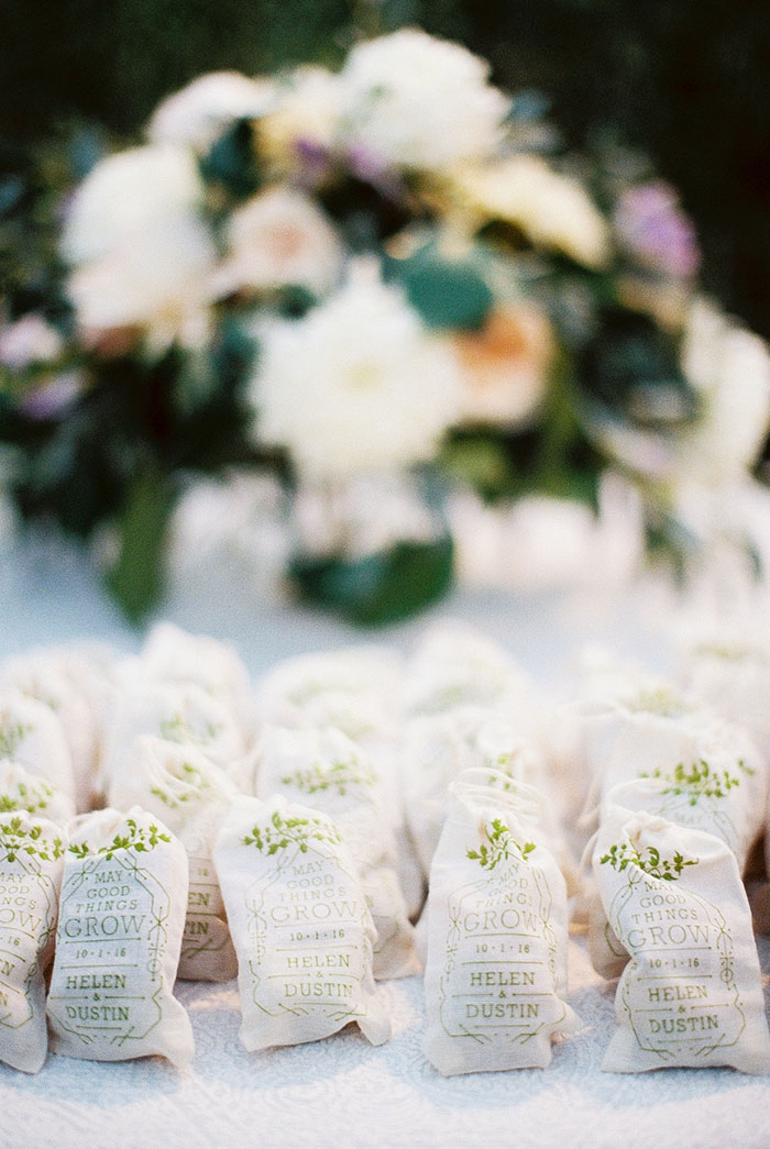 planterra-conservatory-floral-green-wedding-inspiration41