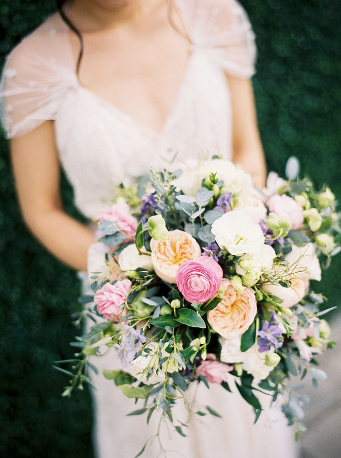 planterra-conservatory-floral-green-wedding-inspiration42