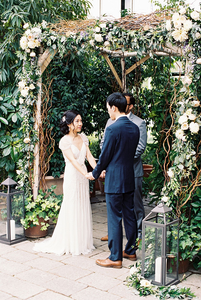 planterra-conservatory-floral-green-wedding-inspiration49