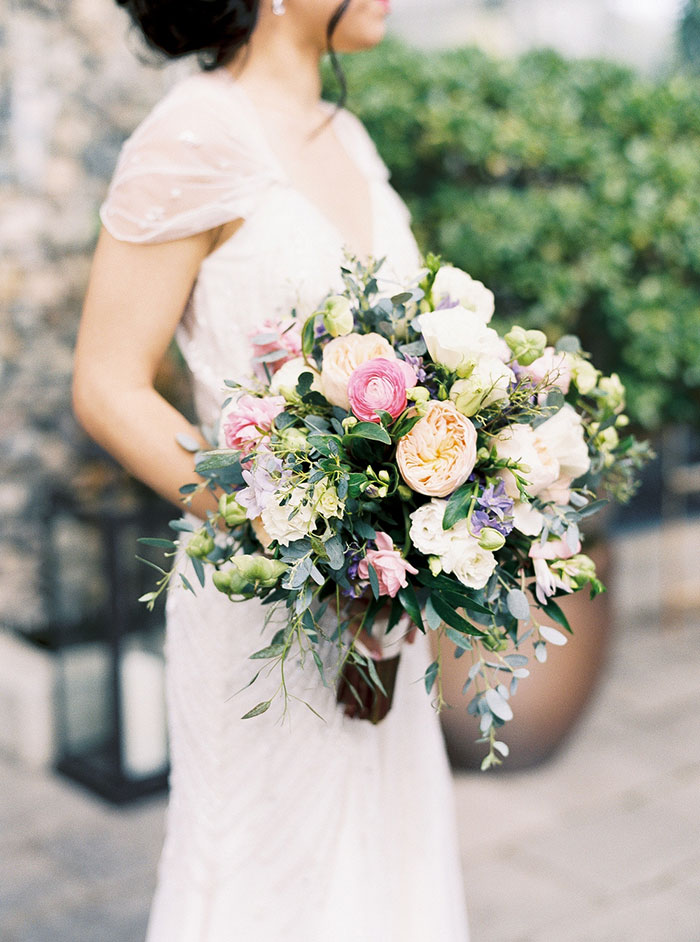 planterra-conservatory-floral-green-wedding-inspiration52