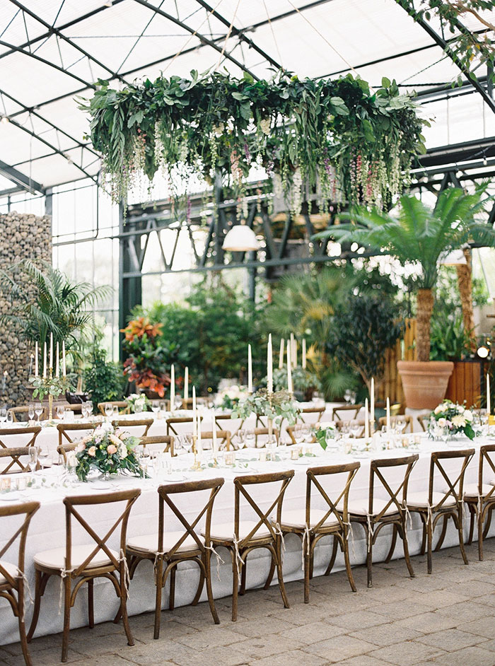 planterra-conservatory-floral-green-wedding-inspiration54